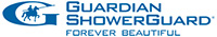 Guardian ShowerGuard