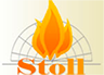 Stoll Fireplace Inc.